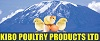 Kibo Poultry Products Logo